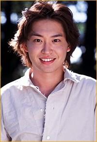 Takahashi_yuuya
